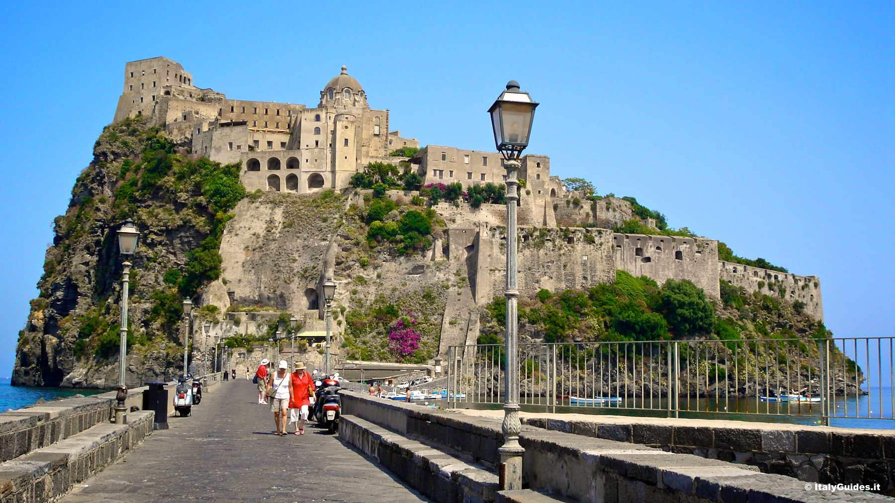 sorrento italy map with Pictures Of Ischia on Attraction Review G194863 D2480900 Reviews Private Day Tours Positano Amalfi Coast C ania in addition Roman Forum Rome Italy additionally Calabria Tourist Map also Carte geographique italiepag further Salo.