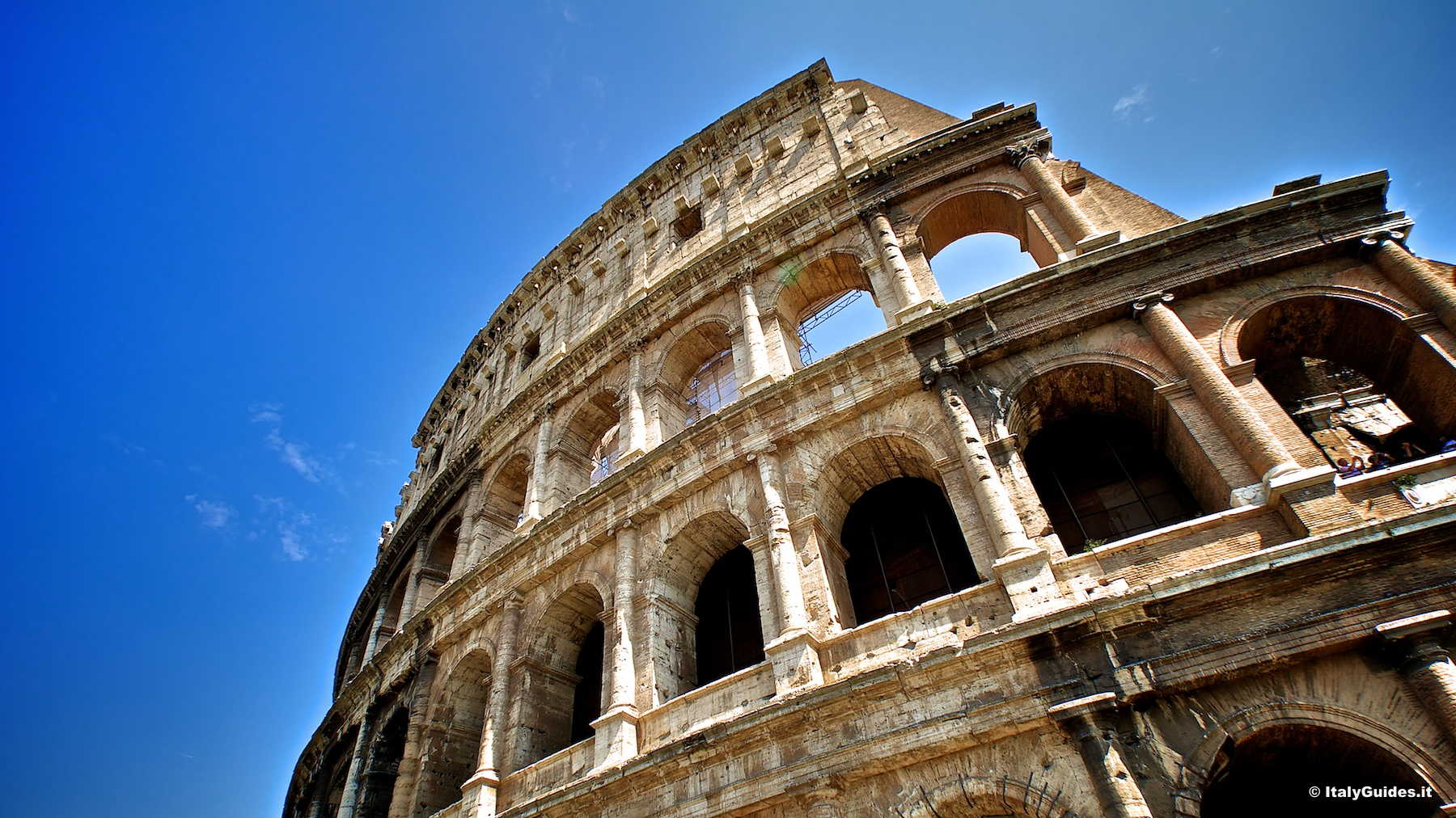 free apps for maps with Pictures Of Colosseum on Digimap For Schools Launches 1950s Maps Of Great Britain further Details furthermore Details furthermore From Venus To Neptune 6 Pla s 1 Webcam additionally App 609815.