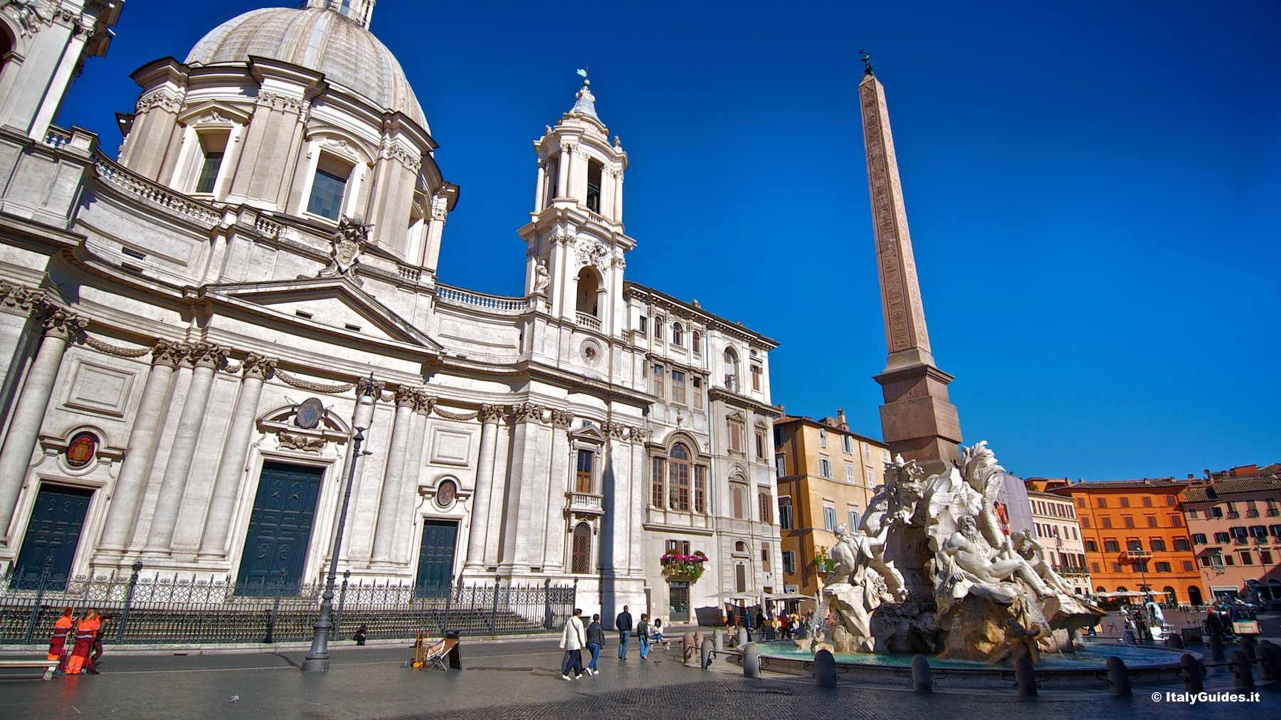 map of hotels in rome italy with Pictures Of Piazza Navona on Photo Gallery also City Breaks And Hotels In Milan moreover Pictures Of Circus Maximus in addition Italian Flag Colors moreover Index.