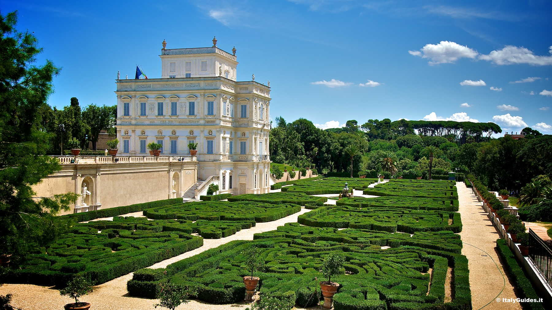 map of hotels in rome italy with Pictures Of Villa P Hili on Photo Gallery also City Breaks And Hotels In Milan moreover Pictures Of Circus Maximus in addition Italian Flag Colors moreover Index.