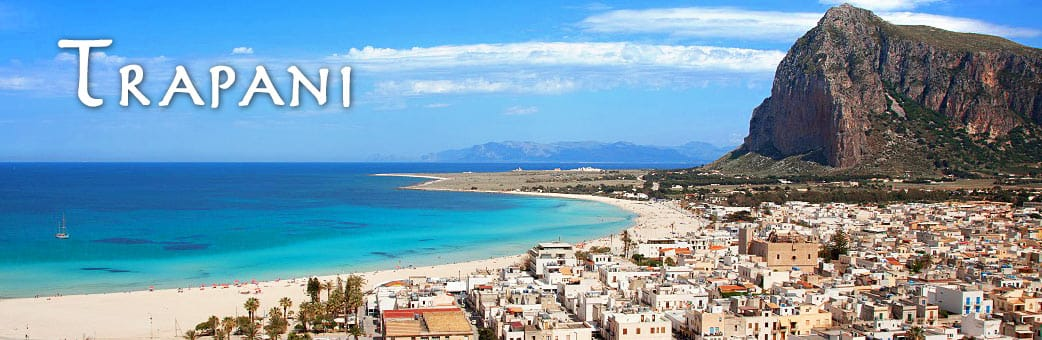 Trapani Italy  city images : Virtual tour of Trapani, Sicily Italy History, facts, top ...