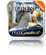 Vatican Museums Interactive guide for iPhone and iPod touch