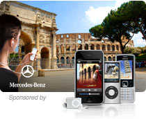 VIDEODIDATTICI Banner_audioguide