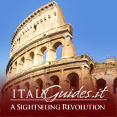ItalyGuides.it. a Sightseeing Revolution, Italy travel guides