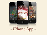 Vatican Museums iPhone App