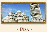 Pisa in Virtual Reality, Italy