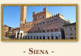 Welcome to the Middle Ages, virtual tours of Siena Italy