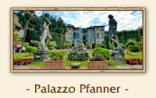 Palazzo Pfanner, Lucca