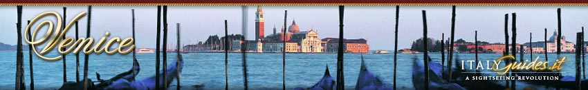Photos and movies from Venice. Travel Venice, tickets, hotel and vacation from Italy.