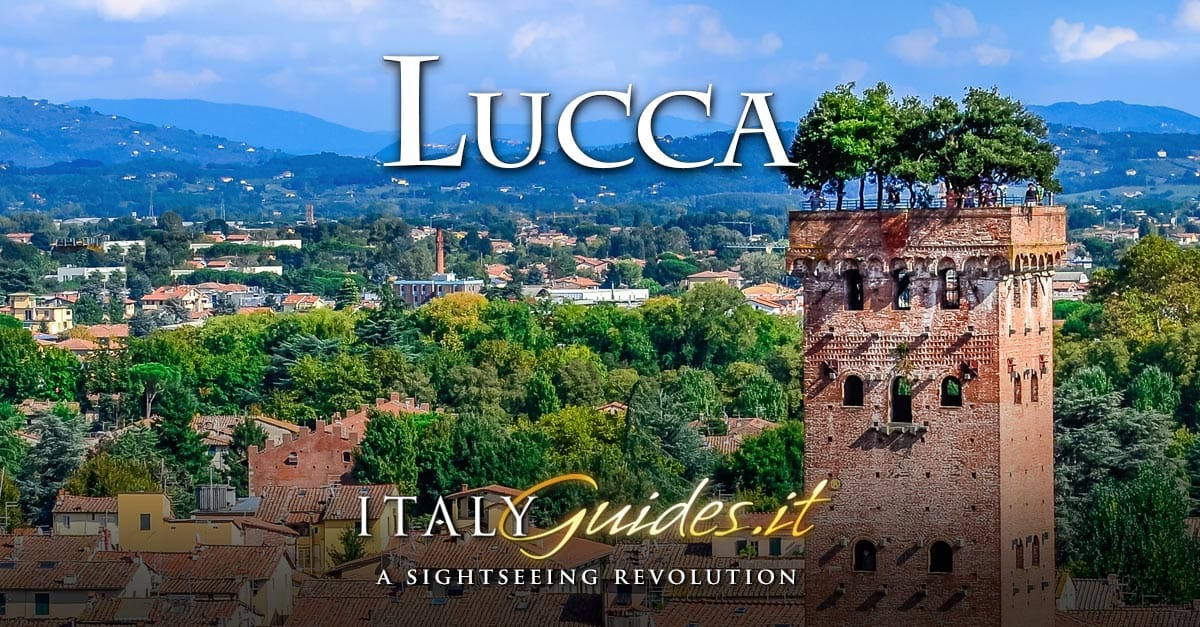florence italy tourist map with Lucca on Messina Sightseeing Map further Gedetailleerde kaarten besides Umbria italy map together with Ecolmap also Alberobello.