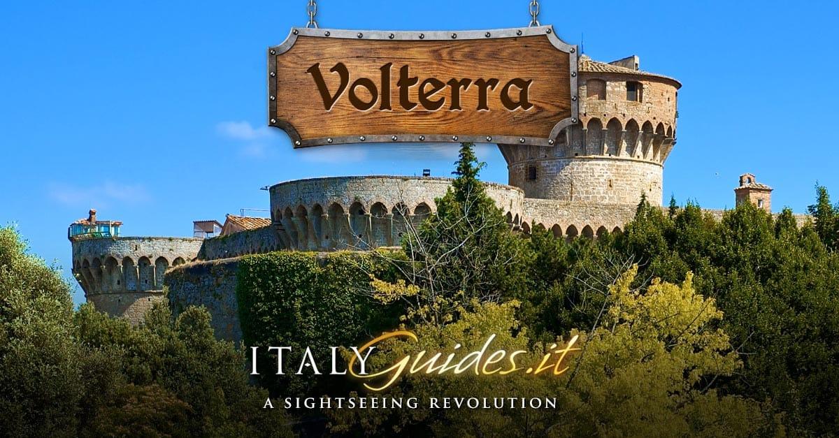 Hotels In Tuscany Italy