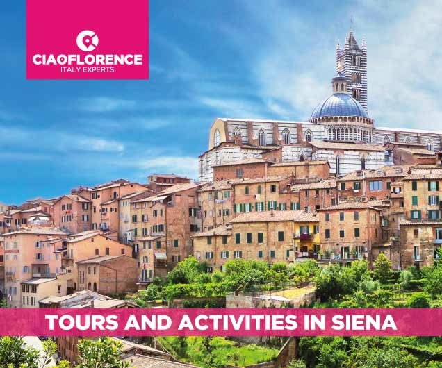 CiaoFlorence: Tours and activites in Siena