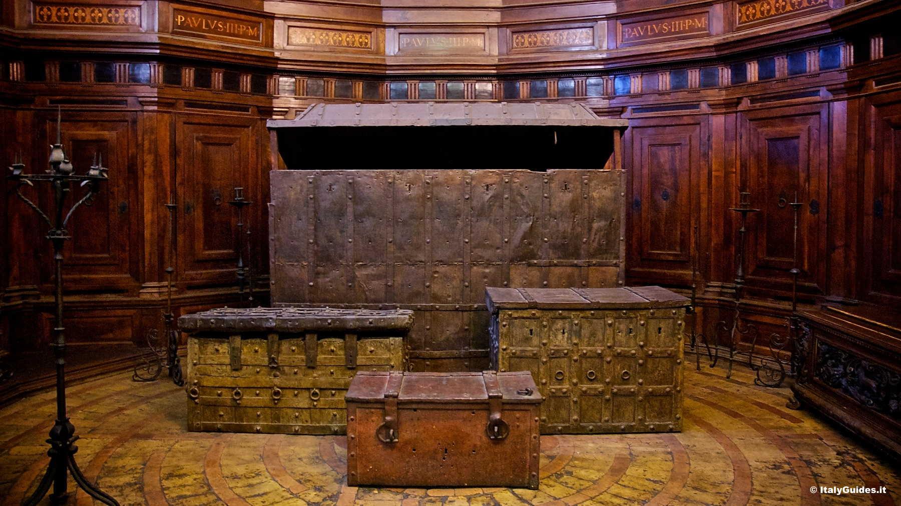 Castel St  Angelo, Rome - Italy - ItalyGuides it