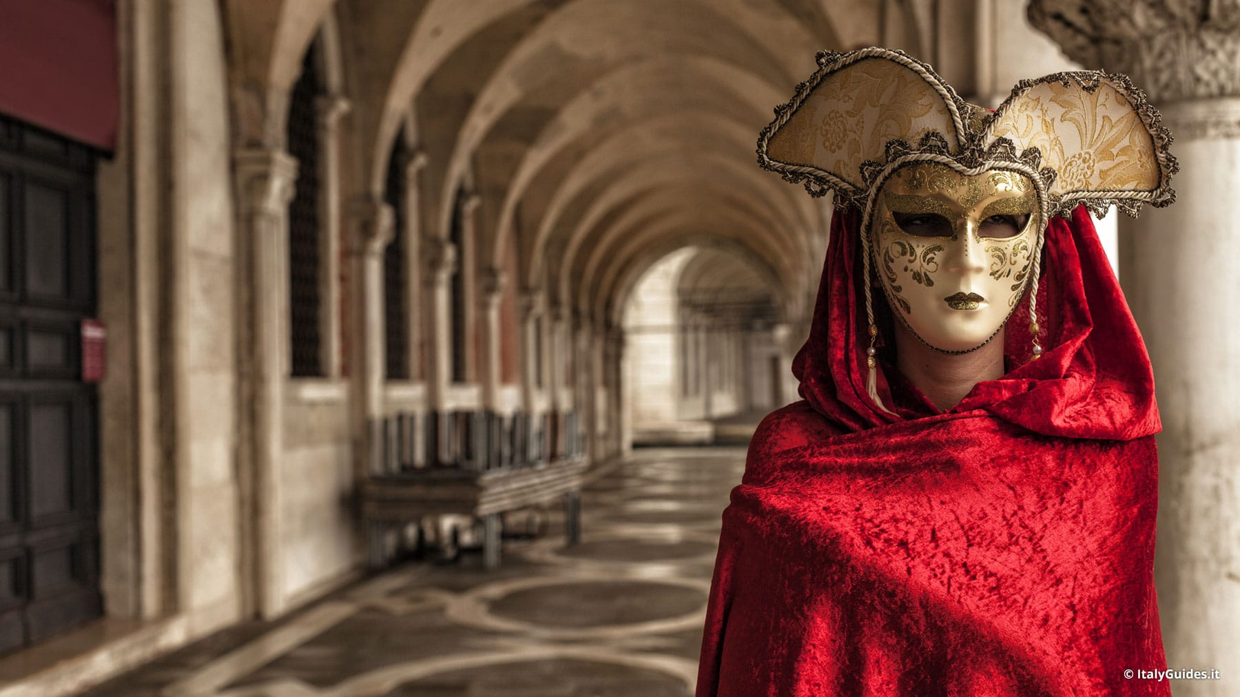 Pictures Of Venice Carnival Photo Gallery Of Venice