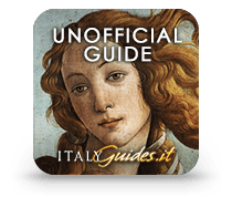 Unofficial Guide to the Uffizi Gallery