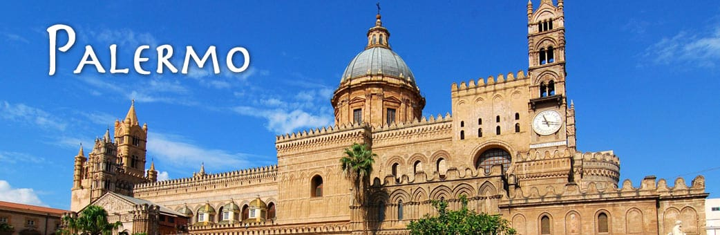 palermo italy tourist information - photo#18