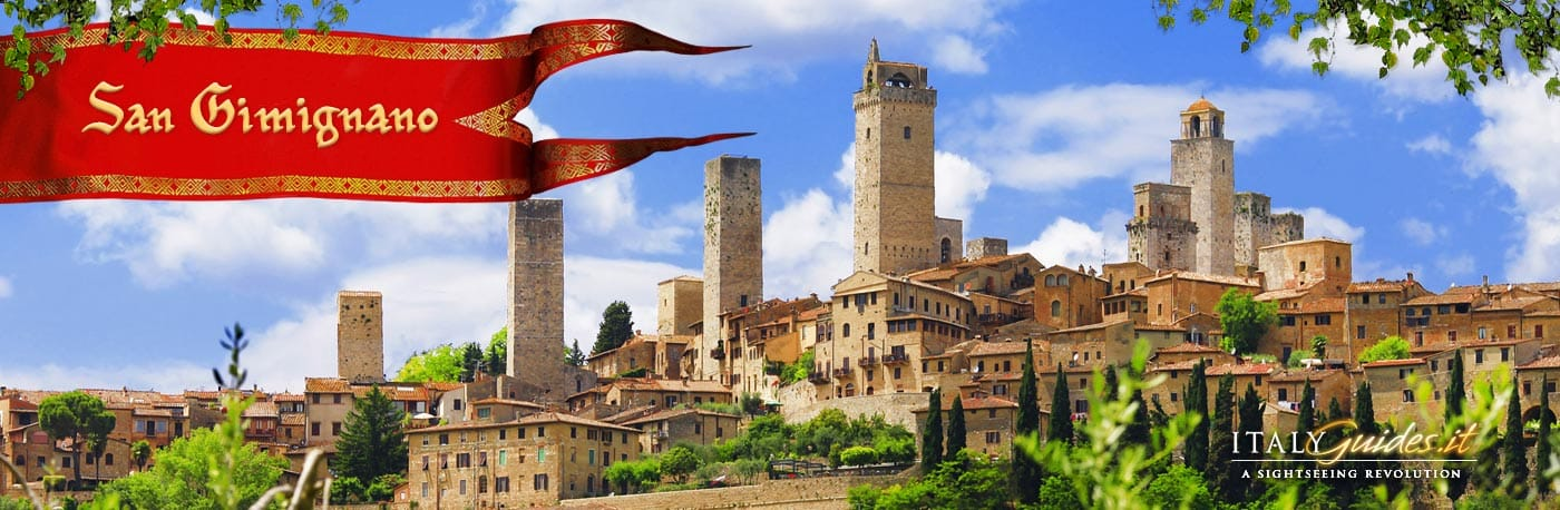 san gimignano travel guide attractions things to do in. Black Bedroom Furniture Sets. Home Design Ideas