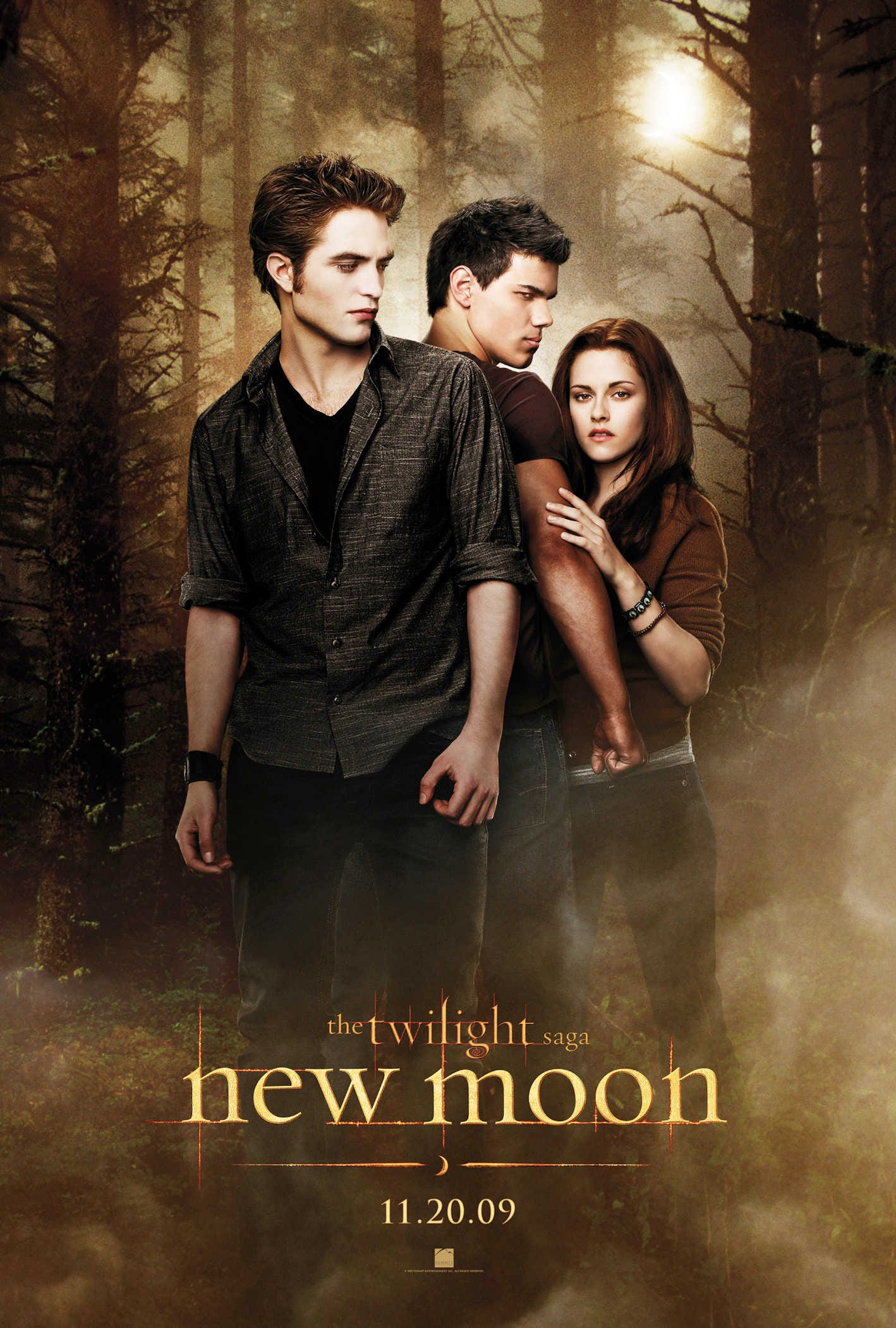 TWILIGHT NEW MOON FULL BOOK PDF DOWNLOAD