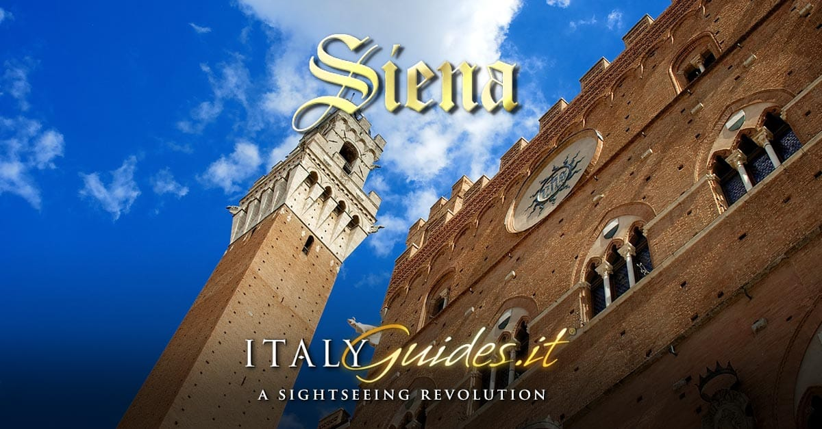 Palio of Siena, history and schedule dates - ItalyGuides.it on siena districts, siena in tuscany, siena italy, siena neighborhoods, siena contrade, siena city, siena horse race, siena palio flag elephant,